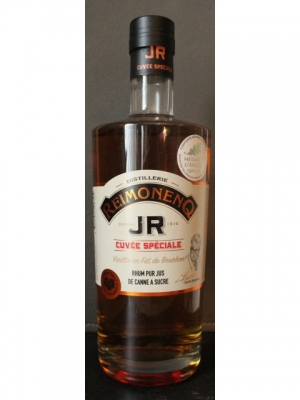 Reimonenq JR Cuvée spéciale