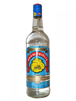 Bielle Blanc 59 %