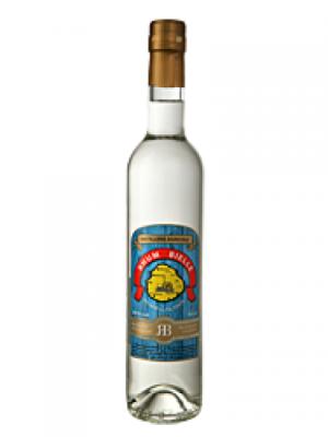 Bielle Blanc Premium