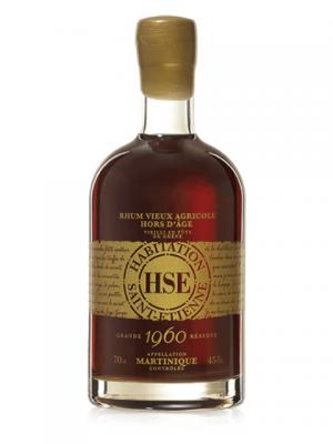 HSE 1960 EXPERT CASK GRANDE RESERVE RH..